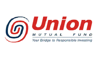 union-mutual-fund