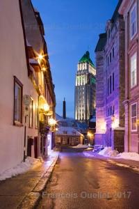 Édifice-Price-et-Vieux-Québec-hiver-2017-web