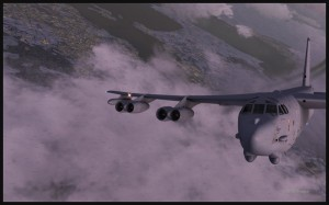 14223-B-52-Montreal-to-Anchorage-web