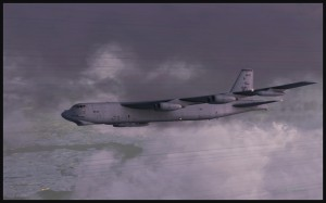 14224-B-52-Montreal-to-Anchorage-web