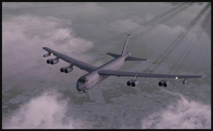 14225-B-52-Montreal-to-Anchorage-web