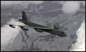 14229-B-52-Montreal-to-Anchorage-web