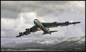 14231-B-52-Montreal-to-Anchorage-web