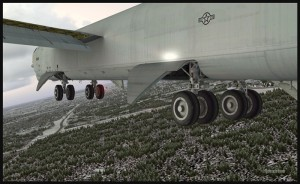 14234-B-52-Montreal-to-Anchorage-web