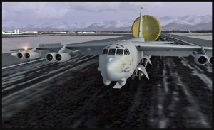 14237-B-52-Montreal-to-Anchorage-web