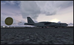 14238-B-52-Montreal-to-Anchorage-web