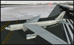 14239-B-52-Montreal-to-Anchorage-web
