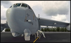 14240-B-52-Montreal-to-Anchorage-web
