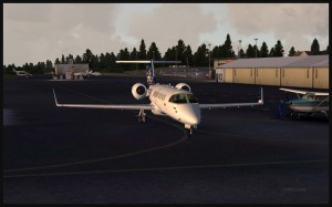 14341-Lear45-Anacortes-to-Bonners-Ferry