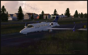 14342-Lear45-Anacortes-to-Bonners-Ferry