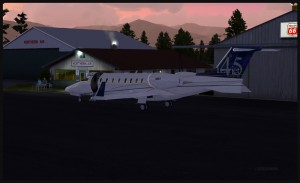 14356-Lear45-Anacortes-to-Bonners-Ferry