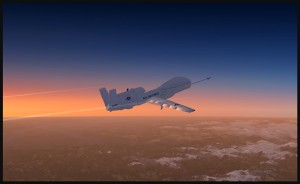 15200-RQ-4B-Global-Hawk-web