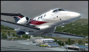 17540-Redding-to-Sekiu-web