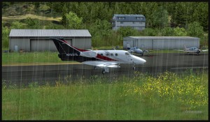 17550-Redding-to-Sekiu-web