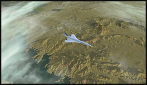 18218-Resize-Concorde-over-Usa-signed