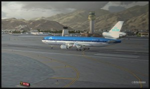 19360-KLM-MD11-at-Palm-Springs-KPSP-web