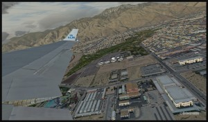 19361-MD11-airborne-from-Palm-Springs-KPSP-web