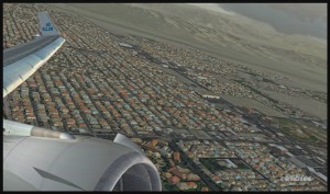 19362-MD11-airborne-from-Palm-Springs-KPSP-web