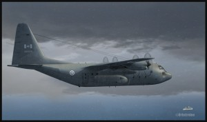 19435-Canadian-C130-off-the-coast-of-San-Diego-FSX-web