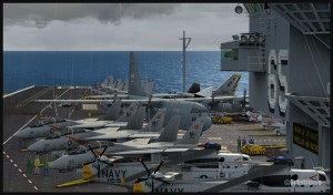 19445-View-of-the-Enterprise-deck-with-Canadian-C130-FSX-web