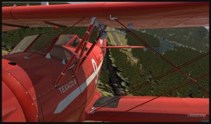 19466-airborne-from-Cushman-Meadows-fsx