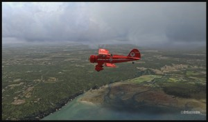 19467-Around-Cushman-Meadows-fsx