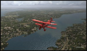 19469-Heading-to-Bremerton-fsx