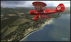 19475-Heading-to-Cushman-Meadows-fsx