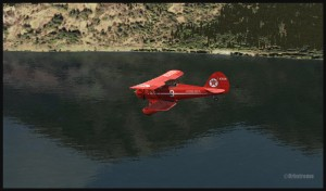 19477-Toward-Bear-Gulch-Aviation-fsx