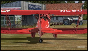 19483-The-end-of-a-nice-flight-fsx