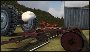 19484-Tractor-and-plane-at-Bear-Gulch-fsx