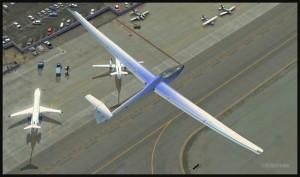 19504-Monterey-gliding-web