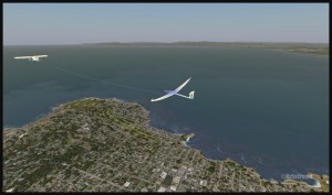 19505-Monterey-gliding-web