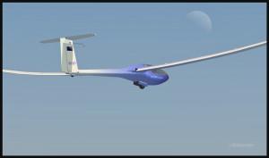19507-Monterey-gliding-web
