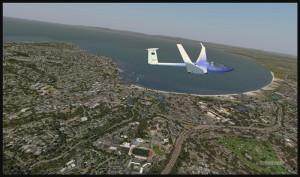 19508-Monterey-gliding-web