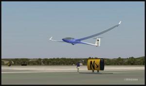 19511a-Monterey-gliding-web