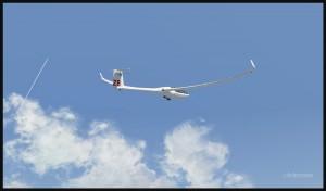 19526-Glider-and-contrail-fsx
