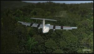 19706-Kokoda-Kagi-Dash-7-web