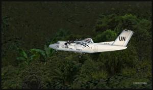 19710-Kokoda-Kagi-Dash-7-web