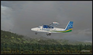 19808-Twin-Otter-bound-for-Kokoda-web