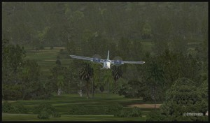 19809-Twin-Otter-bound-for-Kokoda-web