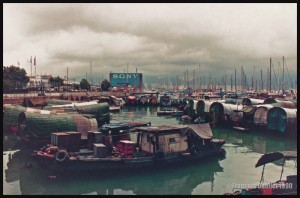 1990-Resize-Causeway-Bay-HK-watermark