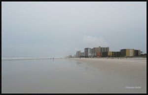 2011-Daytona-Beach-02-web