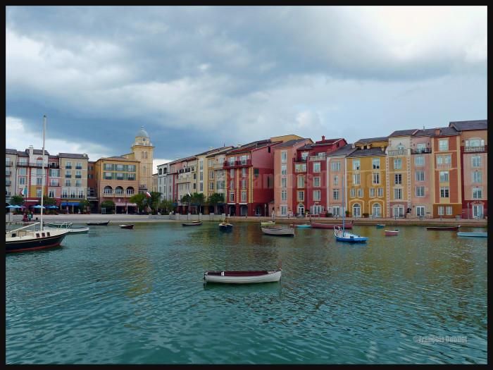 2011pe-Portofinowebsignedwatermark-e1408154113467