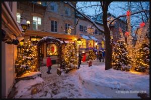 2014-Quartier-Petit-Champlain-Old-Quebec-web