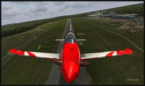 25012-England-Southampton-airborne-FSX-web