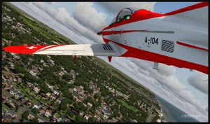 25014-England-near-Shoreham-FSX-web