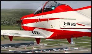 25017-England-Heathrow-FSX-web