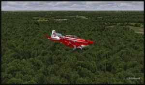 25020-Turning-base-for-Fairoaks-FSX-web