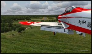 25022-Final-for-Fairoaks-airport-FSX-web